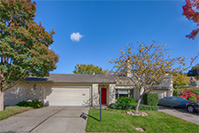 Picture of 4271 Ponce Dr, Palo Alto 94306 - Home For Sale