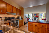 651 Port Dr 203, San Mateo 94404 - Kitchen (C)