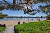 651 Port Dr 203, San Mateo 94404 - Lagoon (A)