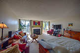 651 Port Dr 203, San Mateo 94404 - Living Room (A)