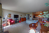 651 Port Dr 203, San Mateo 94404 - Living Room (C)