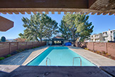 651 Port Dr 203, San Mateo 94404 - Swimming Pool (A)