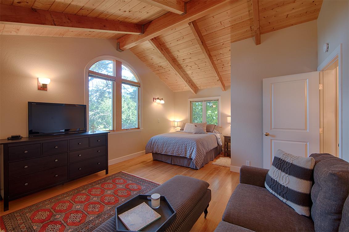 Bedroom 4 (B)