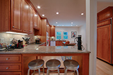 Breakfast Bar (A) - 1 Quail Ct, Woodside 94062