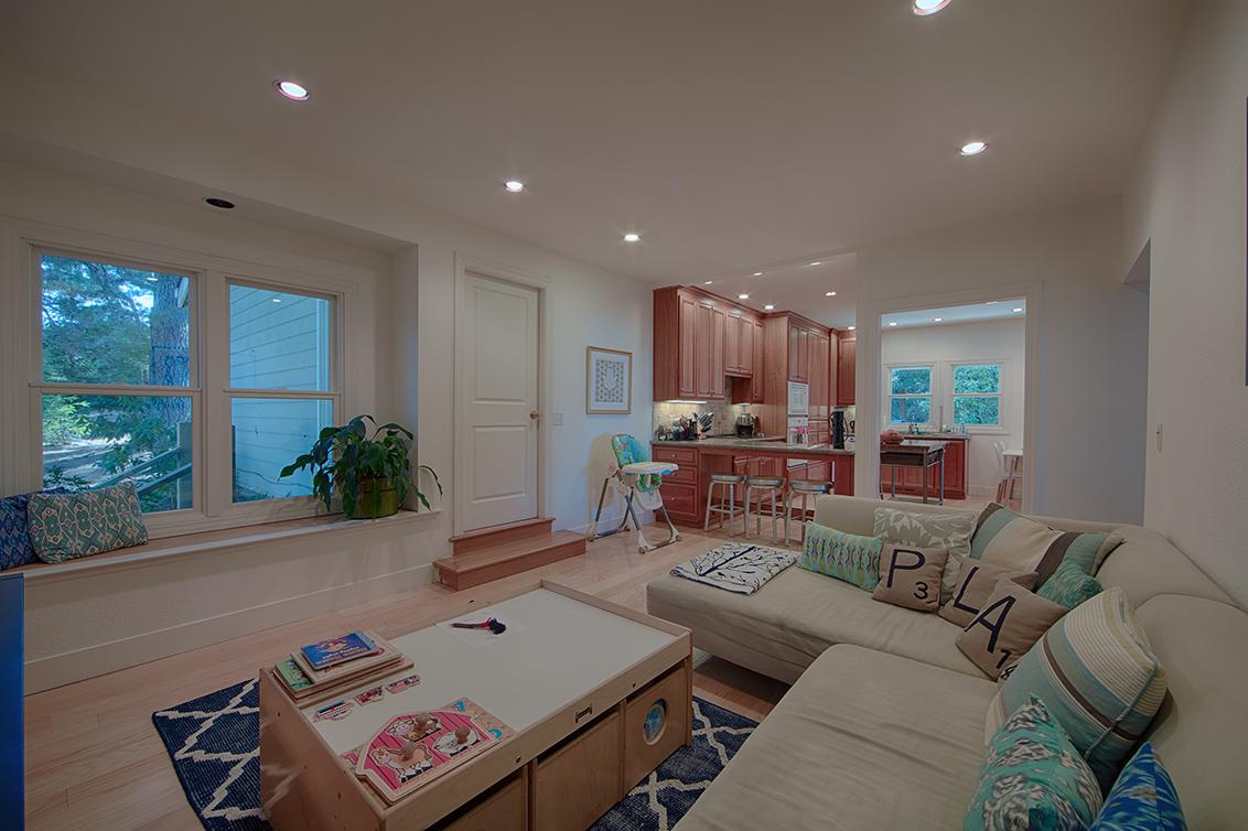Family Room (D) - 1 Quail Ct