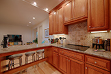 Kitchen (D) - 1 Quail Ct, Woodside 94062
