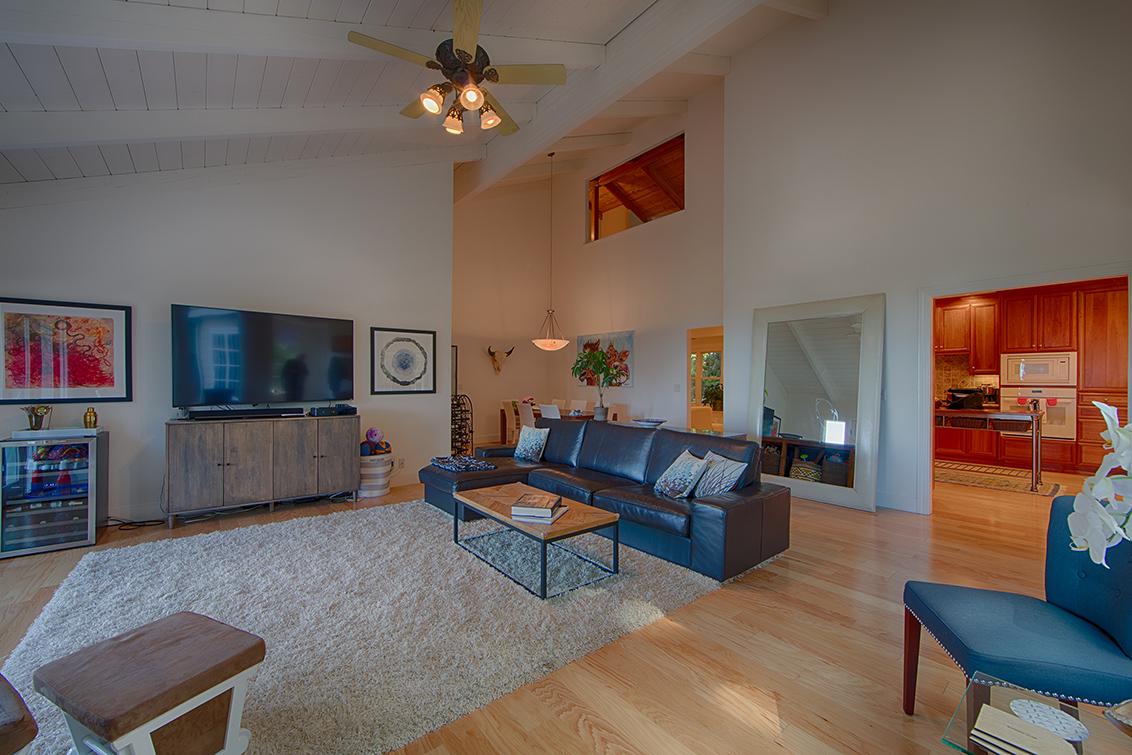 Living Room (D) - 1 Quail Ct