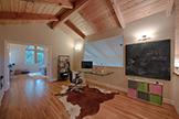 1 Quail Ct, Woodside 94062 - Loft (A)