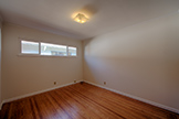 1622 Ralston Ave, Belmont 94002 - Bedroom 2 (A)