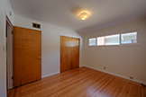 1622 Ralston Ave, Belmont 94002 - Bedroom 2 (B)