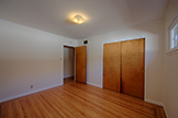 1622 Ralston Ave, Belmont 94002 - Bedroom 2 (C)