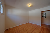 1622 Ralston Ave, Belmont 94002 - Bedroom 2 (D)