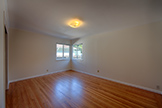1622 Ralston Ave, Belmont 94002 - Bedroom 3 (A)