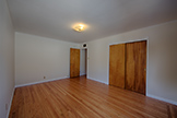 1622 Ralston Ave, Belmont 94002 - Bedroom 3 (C)