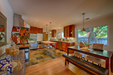 1622 Ralston Ave, Belmont 94002 - Dining Area (A)