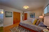 Master Bedroom (C) - 1622 Ralston Ave, Belmont 94002