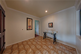1290 Redondo Dr, San Jose 95125 - Back Entryway (A)