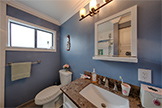 1290 Redondo Dr, San Jose 95125 - Bathroom 2 (A)