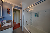1290 Redondo Dr, San Jose 95125 - Bathroom 2 (B)