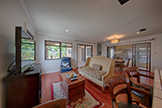 1290 Redondo Dr, San Jose 95125 - Family Room (A)