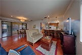 1290 Redondo Dr, San Jose 95125 - Family Room (B)