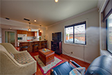 1290 Redondo Dr, San Jose 95125 - Family Room (C)