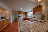 1290 Redondo Dr, San Jose 95125 - Kitchen (B)