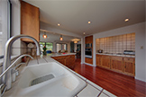 1290 Redondo Dr, San Jose 95125 - Kitchen (D)