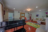 1290 Redondo Dr, San Jose 95125 - Living Room (D)