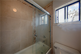 Master Bath (B) - 1290 Redondo Dr, San Jose 95125