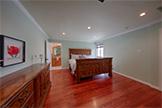 1290 Redondo Dr, San Jose 95125 - Master Bedroom (B)