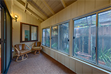 1290 Redondo Dr, San Jose 95125 - Reading Room (A)