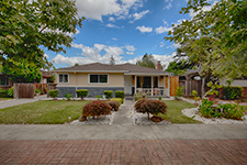 Picture of 1290 Redondo Dr, San Jose 95125 - Home For Sale