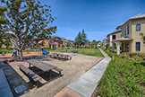4245 Rickeys Way I, Palo Alto 94306 - Common Area (A)