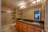 2217 Rock St, Mountain View 94043 - Bathroom 1 (A)