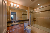 2217 Rock St, Mountain View 94043 - Bathroom 2 (A)