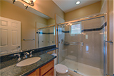2217 Rock St, Mountain View 94043 - Bathroom 3 (A)