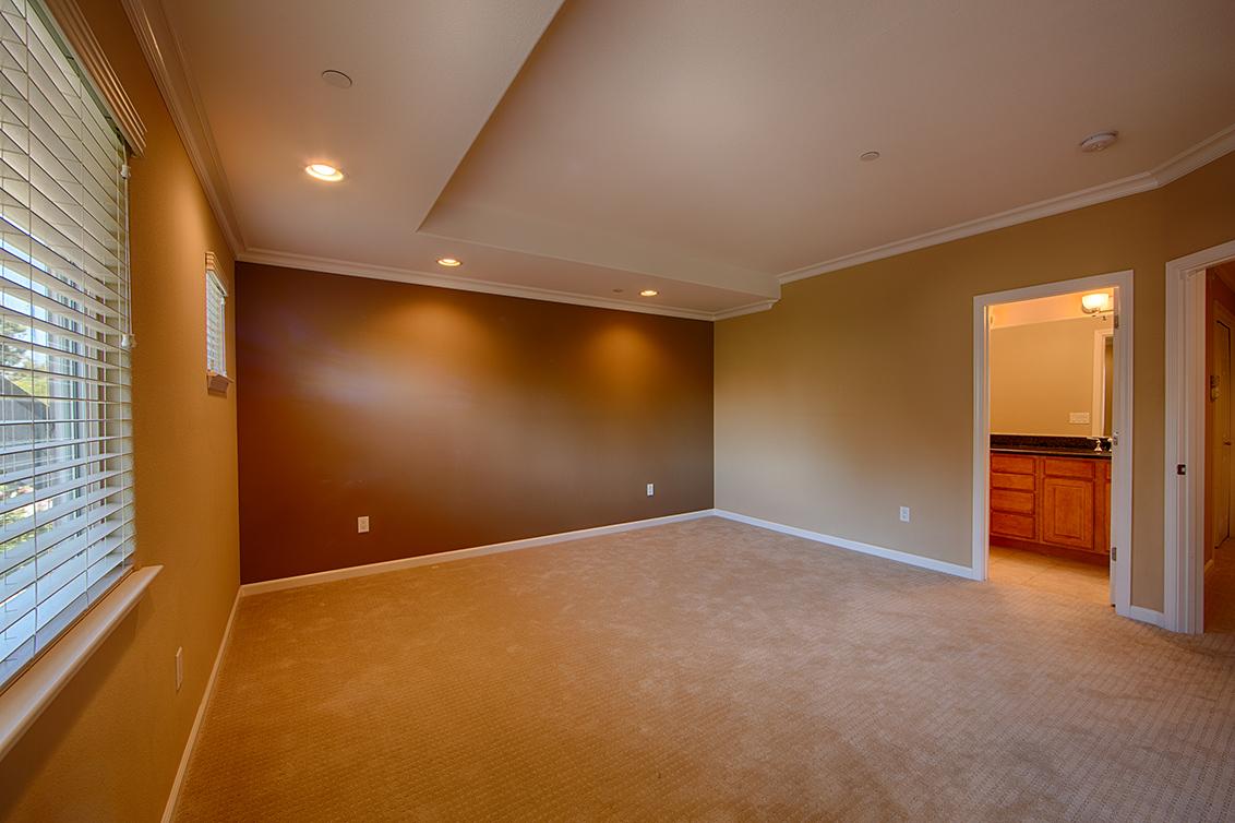 Bedroom 1 (D)