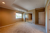 2217 Rock St, Mountain View 94043 - Bedroom 2 (B)