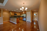 2217 Rock St, Mountain View 94043 - Dining Area (A)