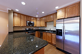 2217 Rock St, Mountain View 94043 - Kitchen (A)