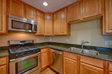 2217 Rock St, Mountain View 94043 - Kitchen (C)