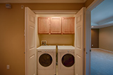 2217 Rock St, Mountain View 94043 - Laundry (A)