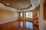 2217 Rock St, Mountain View 94043 - Living Room (A)