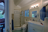 Bathroom 2 - 305 Rolling Hills Ave, San Mateo 94403