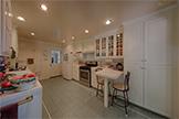 Kitchen - 305 Rolling Hills Ave, San Mateo 94403