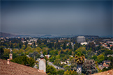 Sf Porch View - 305 Rolling Hills Ave, San Mateo 94403