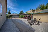 332 S 18th St, San Jose 95116 - Backyard (B)