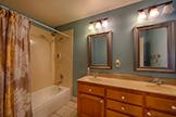 332 S 18th St, San Jose 95116 - Bathroom 2 (A)