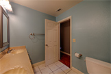 332 S 18th St, San Jose 95116 - Bathroom 2 (B)